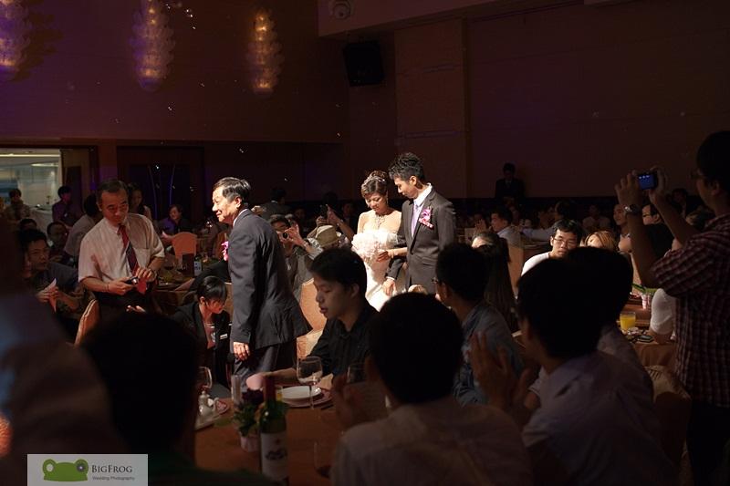 政寬+瀞文-053.jpg