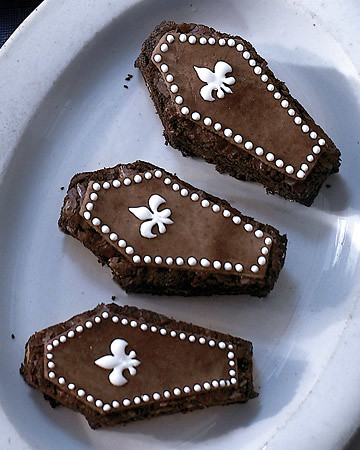 martha-stewart-almond-brownie-coffins
