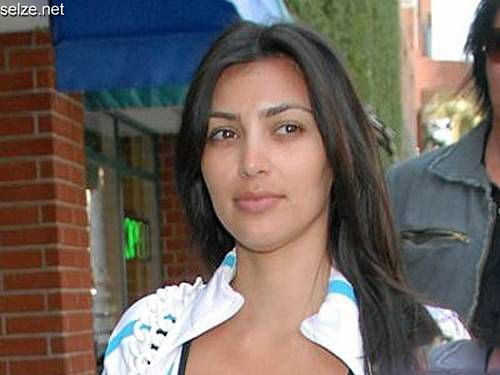 celebs without makeup megan fox. Celebrities without makeup (6)