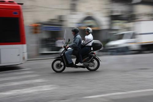 Napoli, Italy - 029