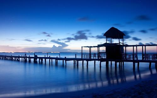Isla Mujeres 21