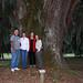 7028 James, Sonja, Deborah and Christy