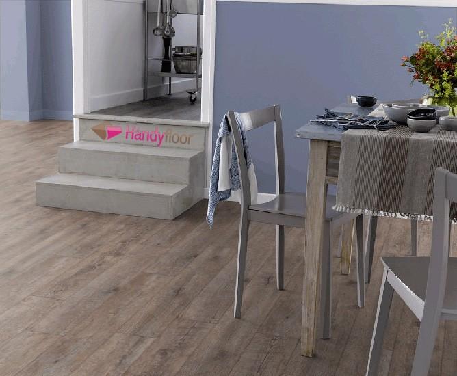 Zeil voor vloeren linoleum vloer prijs m nieuw zeil met