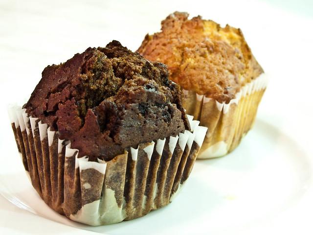-0584 Muffins