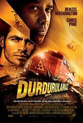 Durdurulamaz - Unstoppable (2010)