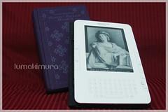 Desafio Literário 2011 - Junho