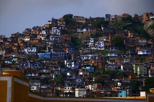 favela_daycapture_JR_WAH