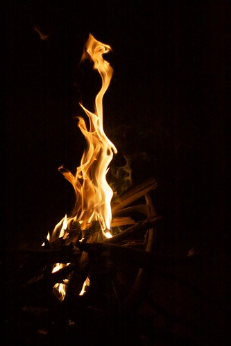 "Fire at the Parents • <a style=""font-size:0.8em;"" href=""http://www.flickr.com/photos/37422422@N02/5158335758/"" target=""_blank"">View on Flickr</a>"