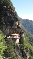 Bhutan-1628