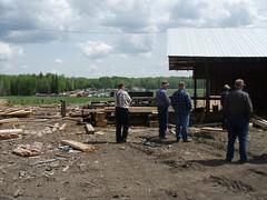 P5270484 (LeahRR) Tags: farm auction athabasca