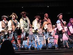 Pirates of Penzance - 8 - by Usonian