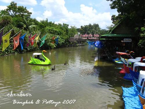 bangkok0054