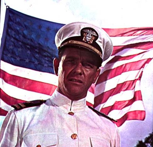 the flag in the movie sand pebbles Need writing the united states and the philippines essay use our essay writing services or get access to database of 27 free essays samples about the.