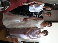 P1040472 (pep.monika) Tags: de y boda 2007 unai espe