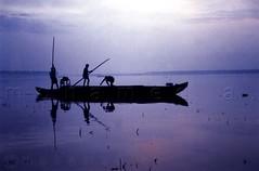 image 3 (MOHAMED A.) Tags: people color art canon reflections river landscape kerala puzha superbmasterpiece brillianteyejewel