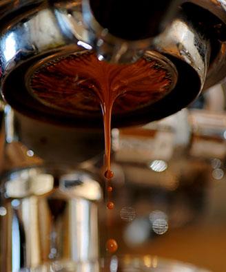 Espresso4264