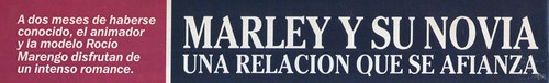 marley marengo 2000 b