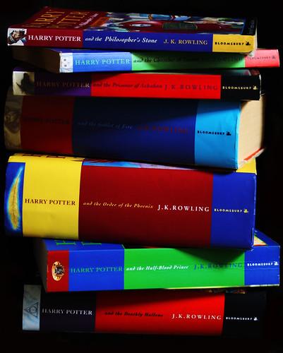 Potter II