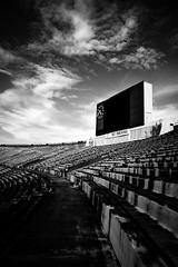 (RtOaNn) Tags: bw heritage history sports dark singapore bnw emptiness nationalstadium kallang takeabow nikonstunninggallery 1on1bwphotooftheweek 1on1bwphotooftheweekjuly2007