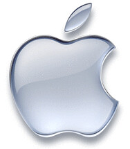 Apple-icon.gif (ctkscout) Tags: apple mac image pic icon
