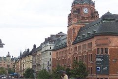 Estocolmo01