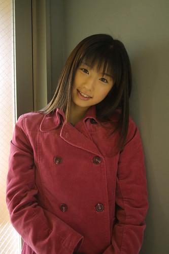小倉優子の画像19407