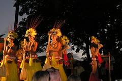 Luau at Grand Hyatt, Kauai (Loves2Stitch2) Tags: hawaii hula luau kauai grandhyatt grandhyattkauai grandhyattluau kauailuau