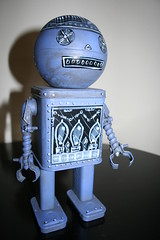 HMRC Tax Robot
