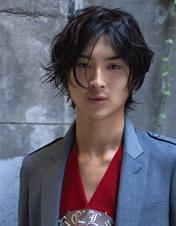 松田翔太 画像30
