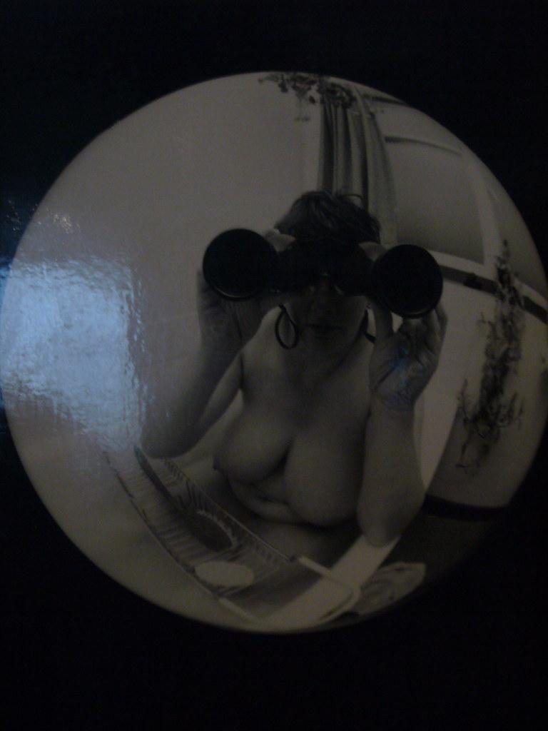 琼 斯宾塞JO SPENCE(英国1934-1992)摄影作品集1 - 刘懿工作室 - 刘懿工作室 YI LIU STUDIO