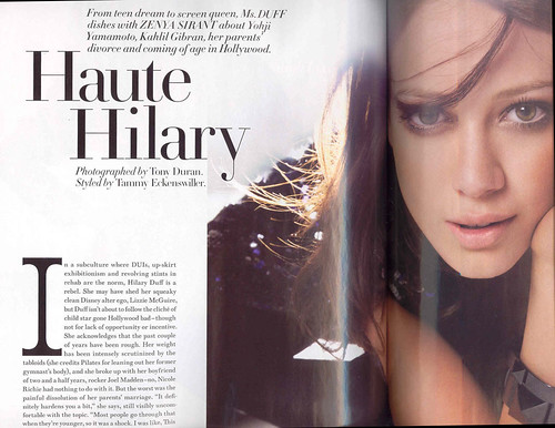hilary-duff-fashion-magazine-3