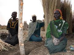 Project_Ethiopia_0014