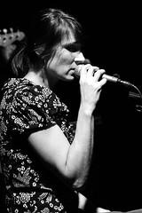 MunckBjrnKodal 2 (letsfaceit) Tags: music concert charlotte kolding janus kodal godset munck munckbjrnkodal