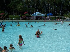 Vacationaug25-26-07 056 (carvster1) Tags: vacation pool christian deena