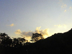 (MonicaDiBlasio) Tags: sky cu tere teresopolis shieldofexcellence