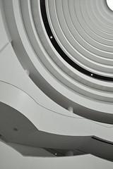 Indian curves ([Kantor]) Tags: usa museum canon dc washington districtofcolumbia indian curves american nationalmall estadosunidos kantor curvas eeuu 400d