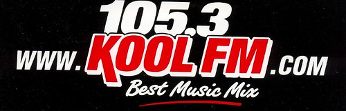 kool 105.3 kitchener