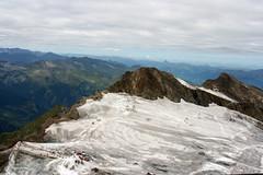 Kaprun IV (Miguel Soares) Tags: mountain snow austria kaprun kitzsteinhorn