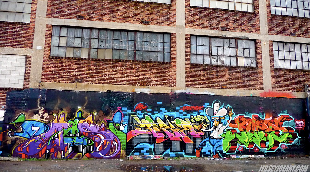 jaes-graffiti-ironlak-15
