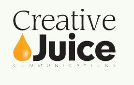 creativejuice