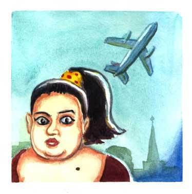 biggirl-airplane