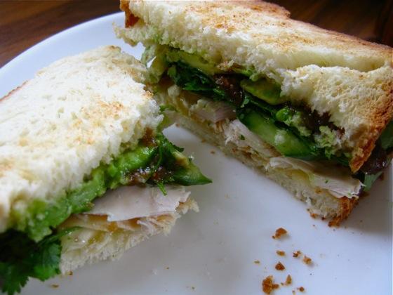 chicken sandwich 002