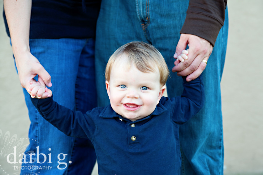 blogsDarbiGPHotography-Brogan1year-244