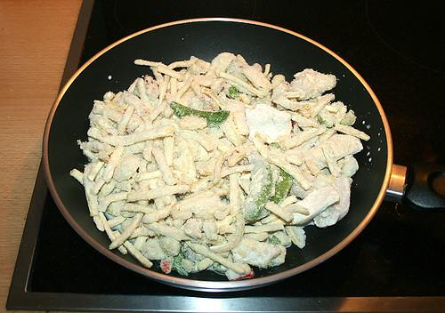 04 - Frosta Thai Green Curry - Packungsinhalt-hinzufügen