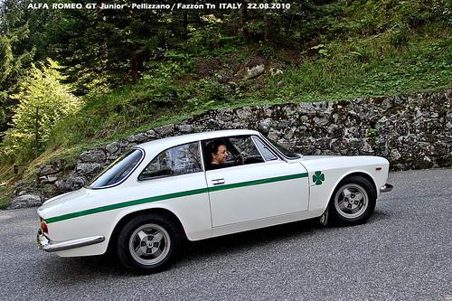 1975 Ford Granada 3.0 Ghia Mk1