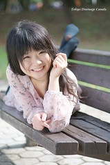 20101017_YukimiSouma018