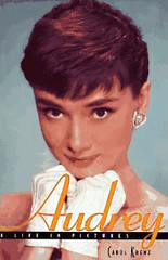 Audrey_a_Life_in_Pictures_