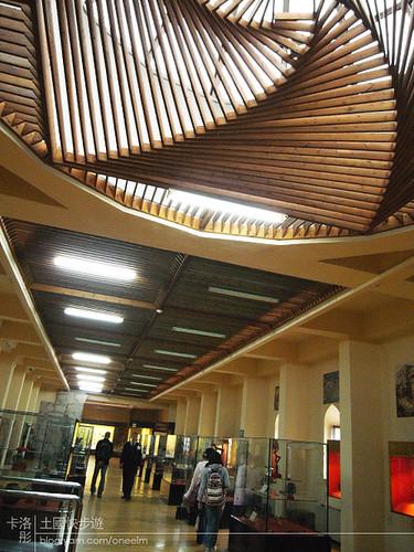 1014-030-安那多利亞文明博物館