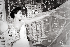 1248d-219 (Roberta Cadore) Tags: de casamento em cuiaba noivos vestidodenoiva babademoça igrejasantarita fotoscasamento casamentofotos fotografiadecasamento cuiab fotografosdecasamento robertacadore melhoresfotosdecasamentos álbumcasamento marinacadore fotoabele zetecadore fotografocuiaba ciasinfônica fotógrafocasamentocuiabá casamentofotografo casamentoemcuiabá albumcasamentocuiaba casamentocuiaba fotografoscasamentocuiaba fotoscasamentocuiaba mahalocozinhacriativa urbanomakeuphair babademocasamentocasamento cuiabacasamento ciasinfcuiabafoto abelefotografia cuiabafotografos cuiabafotos fotosciasinffot lucianaevinicios momentosdocasal çlbumcasamento çlbunsdefotosdecasamento babademoa casamentoemcuiab‡ ciasinf™nica fotoscasamentocuiab‡ fotosciasinf™nica fot—grafocasamentocuiab‡ fotoscasamentocuiabá fotosciasinfônica álbunsdefotosdecasamento