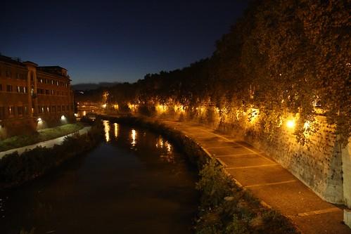Roma, Italy - 44